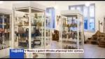 14/2020 V Muzeu a galerii Hlinsko připravují letní výstavy