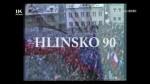 15/2020 Kaleidoskop:Březnové události v Hlinsku 1990