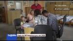 16/2020 Zápis do MŠ Rubešova pro rok 2020