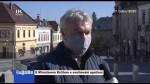 17/2020 S Miroslavem Krčilem o uvolňování opatření