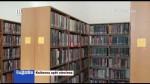 18/2020 Knihovna opět otevřena
