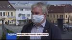 18/2020 Zasedání představenstva VaKu Chrudim