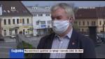 18/2020 Koronavirová opatření se týkají i návratu žáků do škol