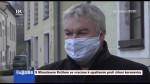 14/2020 S Miroslavem Krčilem se vracíme k opatřením proti šíření koronaviru