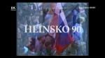 19/2020 Kaleidoskop: Květen 1990