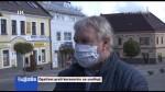 20/2020 Opatření proti koronaviru se uvolňují