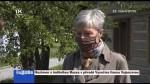 21/2020 Rozhovor s ředitelkou Muzea v přírodě Vysočina Ilonou Vojancovou