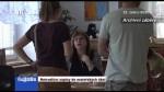 21/2020 Netradiční zápisy do mateřských škol