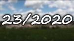 23/2020 Kompletní zpravodajství TV KIS Hlinsko