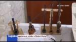 23/2020 Výstava ve statku z Mokré Lhoty