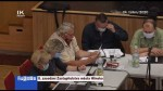 24/2020 8. zasedání Zastupitelstva města Hlinska