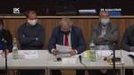 8. řádné zasedání Zastupitelstva města Hlinska