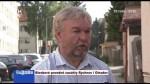 25/2020 Bleskové povodně zasáhly Rychnov i Otradov