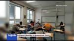 26/2020 Přijímací zkoušky na gymnázium 2020