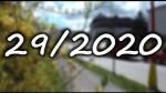 29/2020 Kompletní zpravodajství TV KIS Hlinsko