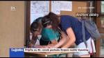 29/2020 Přijďte na 42. ročník pochodu Krajem malířů Vysočiny