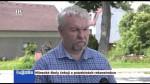 29/2020 Hlinecké školy čekají o prázdninách rekonstrukce