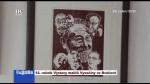 28/2020 12. ročník Výstavy malířů Vysočiny ve Rváčově
