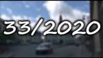 33/2020 Kompletní zpravodajství TV KIS Hlinsko