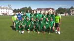 33/2020 Kaleidoskop: Fotbal v Hlinsku oslavil 115. výročí