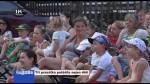 34/2020 Pohádka Tři prasátka potěšila nejen děti