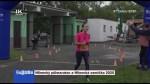 37/2020 Hlinecký půlmaraton a Hlinecká osmička 2020