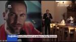 37/2020 Benefiční koncert na podporu léčby Matyáška