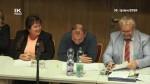 9. řádné zasedání Zastupitelstva města Hlinska 2020