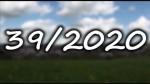 39/2020 Kompletní zpravodajství TV KIS Hlinsko