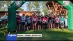 39/2020 Běháme v Hlinsku – Holetův běh