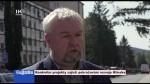 39/2020 Konkrétní projekty zajistí pokračování rozvoje Hlinska