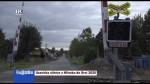 36/2020 Uzavírka silnice z Hlinska do Srní 2020