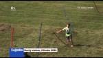 40/2020 Suchý slalom, Hlinsko 2020