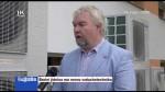 36/2020 Školní jídelna má novou vzduchotechniku