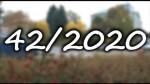 42/2020 Kompletní zpravodajství TV KIS Hlinsko