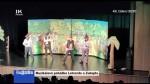 42/2020 Muzikálová pohádka Lotrando a Zubejda