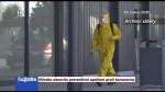 42/2020 Hlinsko obnovilo preventivní opatření proti koronaviru