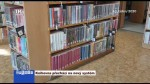 43/2020 Knihovna přechází na nový systém