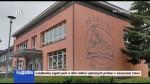 43/2020 Ležákovka zajistí péči o děti rodičů vybraných profesí v nouzovém stavu