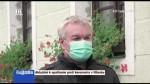 43/2020 Aktuálně k opatřením proti koronaviru v Hlinsku