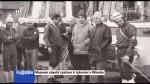 44/2020 Muzeum chystá výstavu k lyžování v Hlinsku