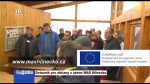 44/2020 Dotazník pro občany z území MAS Hlinecko