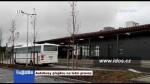 44/2020 Autobusy přejdou na letní provoz