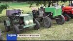45/2020 2. Mrákotínská traktoriáda