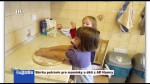 46/2020 Sbírka potravin pro maminky a děti z AD Hamry