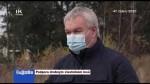 47/2020 Podpora drobným vlastníkům lesů