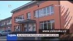 45/2020 Do otevřených škol mohou poslat děti i další profese
