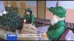 51/2020 Vánoce na Ležákovce 2020