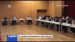 53/2020 10. zasedání Zastupitelstva města Hlinska