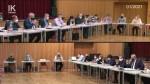 10. řádné zasedání zastupitelstva města Hlinska 2020